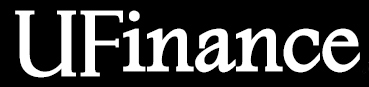 UFinance Logo